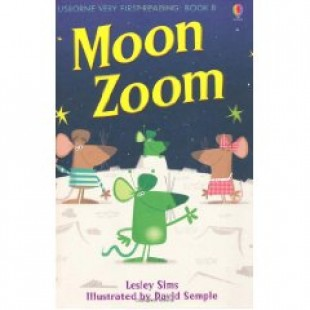 MOON ZOOM READING BOOK 8